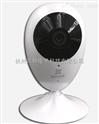 海康威视萤石c2c 无线wifi网络摄像机家用监控头