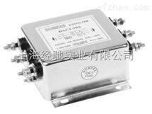 DAC4-50A,DAC5-40A,DAC5-50A 三相三线通用滤波器