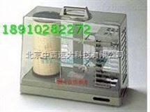 a自记式温湿度记录仪(日本) 型号:QZF1-7210-00库号:M313557
