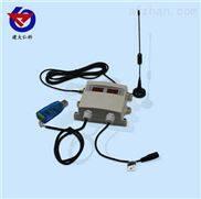 无线电温湿度变送器接收器