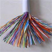 MHYV10*2*7/0.28矿用通信电缆价格