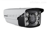 原装 海康监控 DS-2CC12C8T-IW3Z 100 万防水强光抑制摄像机