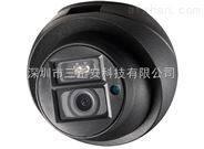海康威视 DS-2CS58C0T-ITS 100万车载红外半球型摄像机