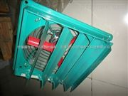 现货防爆排风扇河北防爆风扇BFAG-400/220V,节能环保型