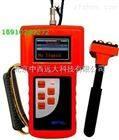 便携式超声波液位指示器 型号:XHS1-MLI 库号:M300785
