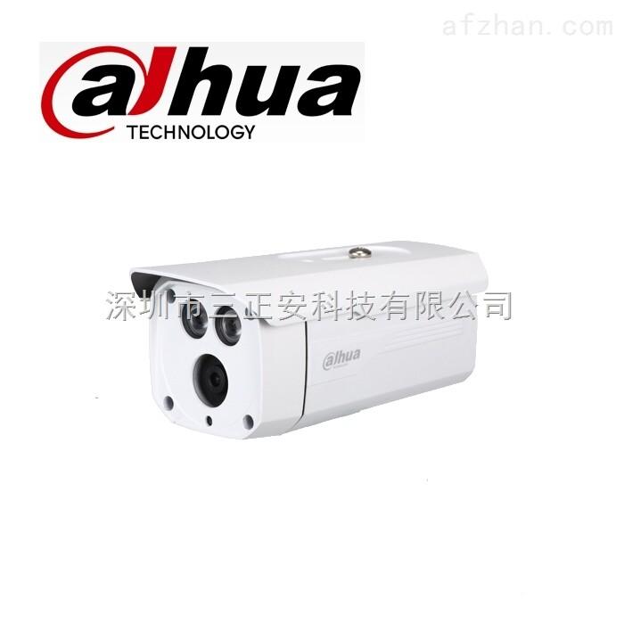 大华摄像机dh-ipc-hfw2220d