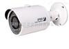 DH-IPC-HFW4300S大华高清带POE摄像机