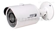 深圳市 正品大华DH-IPC-HFW4300S 带POE摄像机