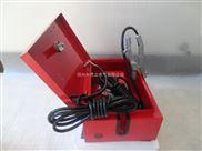 ET-SGA-P移动式静电接地报警器