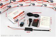 微型摄像机 现场记录仪 远程无线WIFI//IP网络传输设备