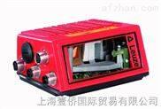欧洲劳易测LEUZE传感器MLC500T30-1200光纤