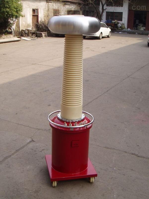 jy1005无局部放电工频试验变压器