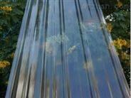 玻璃钢透明瓦(采光板)厂家价格(图)