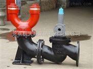 消防水泵结合器,北京老式消防水泵接合器工厂直营