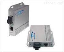 一光多电光纤收发器(交换机)