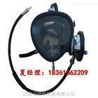 專業潛水面鏡,呼吸器全面罩 帶閥