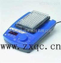 混合器供应 圆周振荡器/漩涡混合器(数显) 型号:MS 3 digital库号:M270896