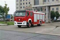 8吨消防车多少钱???大型消防车厂家在哪?多少钱一台