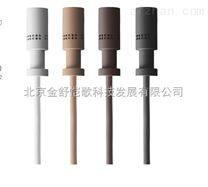 新款AKG爱科技LC81 MD轻质参考级心型指向领夹麦克风话筒