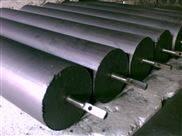 供应新疆圆柱形接地降阻模块通讯基站防雷地网专用