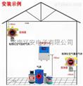 LK-001-河北家用燃气报警器也有保险 不要再花冤枉钱