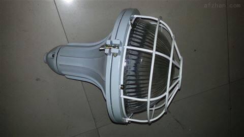 CBD54-e工业增安型防爆灯