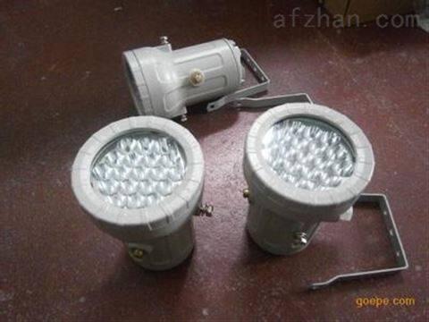 LED防爆视孔灯报价