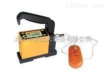 M230129水平仪供应 数显式电子水平仪 型号:QS24-WL9库号:M230129