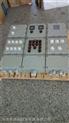 BXM53-2/10K20XX防爆照明配电箱