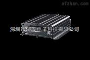 广州4G高清车载硬盘录像机报价
