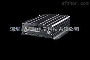 珠海4G高清车载硬盘录像机报价