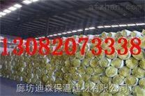 直供钢结构贴铝箔玻璃棉卷毡生产厂家