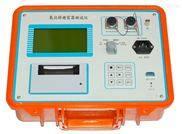 YHX-B氧化锌避雷器带电测试仪