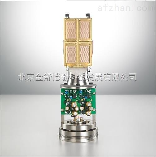 录音棚电容式人声话筒铁三角at5040 心型指向型电容大