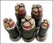 MKYJVR礦用交聯軟控制電纜