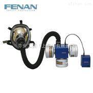芬安FENAN制造 强制送风呼吸器/空呼