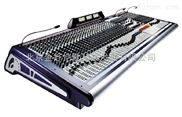 厂家直销Soundcraft声艺GB8-32 RW5696专业音响舞台演出 32路调音台