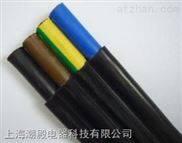 YB/YBF/YBZ-3×25+1×10扁平电缆