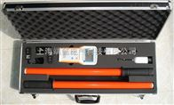 RXHX高壓無線數顯核相器