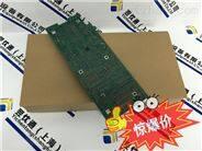 安川YPHT31261-2G通讯板中外渠道