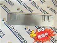 ABBRINT-5514C全厂疯抢