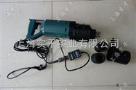 SGDD-1500J定扭矩电动扳手
