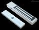 PZMJS-CL601-單門磁力鎖,斷電開門鎖