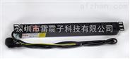 三級防雷排插LZZ-PDU-6
