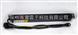 机房专用PDU防雷排插LZZ-CP01-6