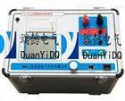 SDY823全自动CT伏安特性综合测试仪
