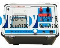 SDY823全自動CT伏安特性綜合測試儀