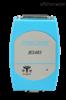 PZWK-10通讯转换器