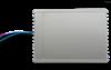 WG26/RS485韦根转换器