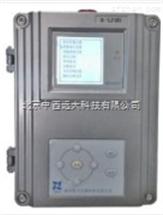 M348471辐射仪供应 区域x-γ辐射监测报警仪 型号:ZYF-RL5000库号:M348471